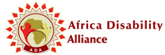 Africa Disability Alliance